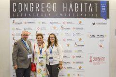 CONGRESO-HABITAT-132