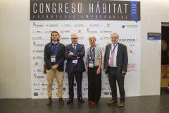 CONGRESO-HABITAT-138