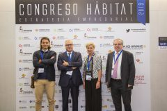 CONGRESO-HABITAT-139