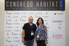 CONGRESO-HABITAT-365