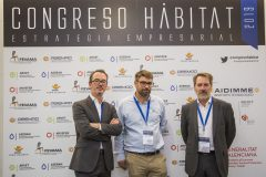 CONGRESO-HABITAT-436
