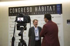 CONGRESO-HABITAT-438